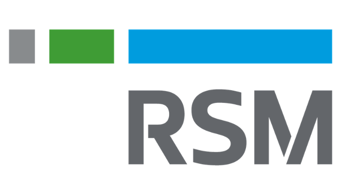 Partners and Clients: RSM Vietnam