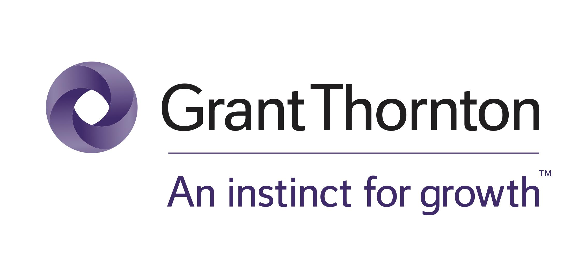 Partners and Clients: Grant Thornton