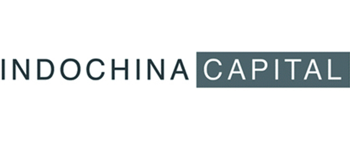 Partners and Clients: Indochina Capital