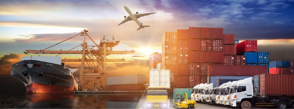 Logistic and Transportation Services