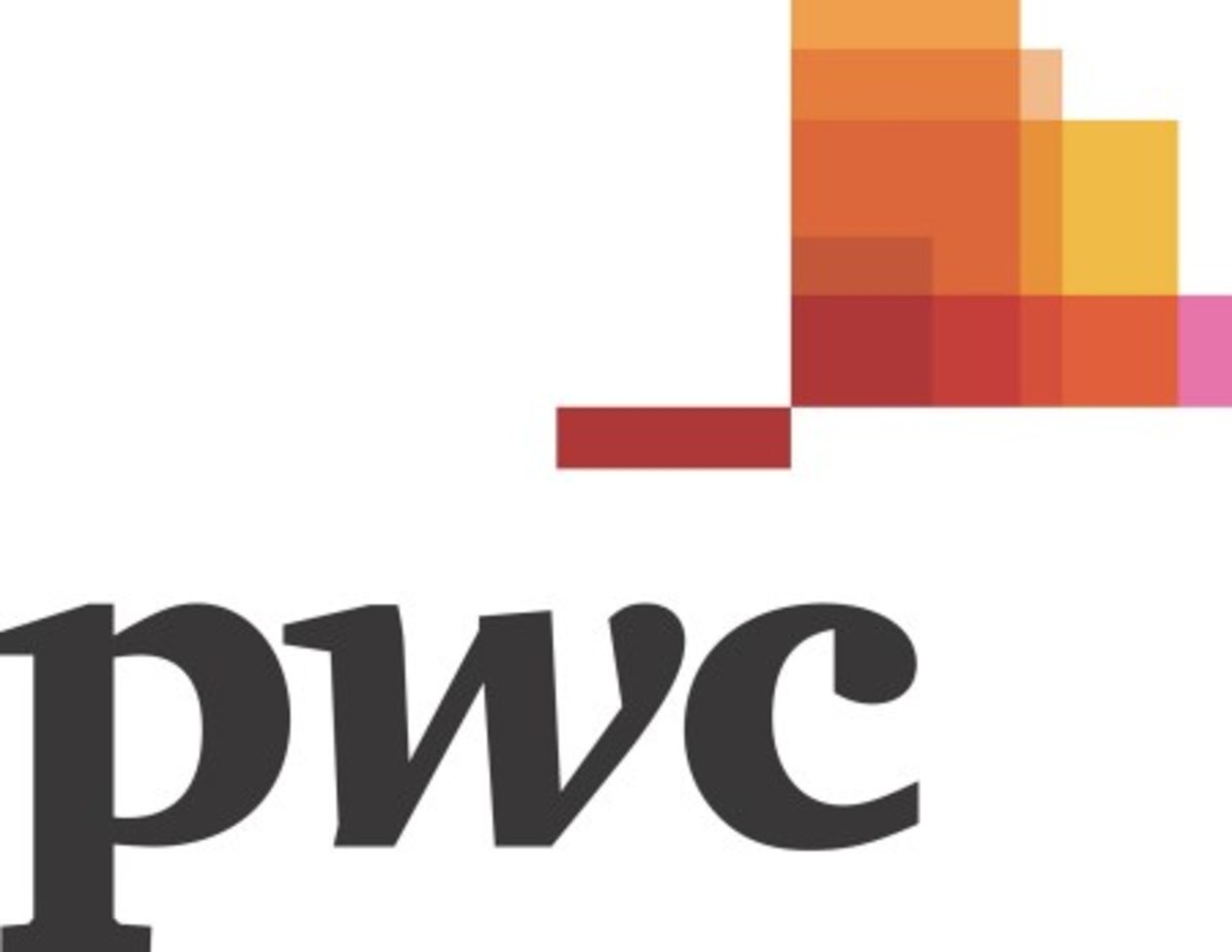 Partners and Clients: PwC Vietnam